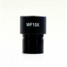 Bresser Окуляр WF 15x (23 mm) для микроскопа