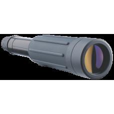 Зрительная труба Yukon Scout 30х50 WA