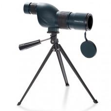 Подзорная труба для городских наблюдений Praktica Hydan 12-36x50 (Германия)