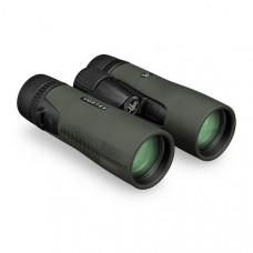 Бинокль для охоты водостойкий Vortex Diamondback HD 8x42 WP (США)