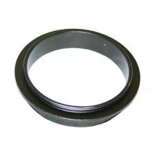 Переходник VIXEN DG DX Ring 52