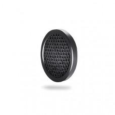 Hawke Бленда к прицелу Honeycomb Sunshade 40mm (AO) (Англия)
