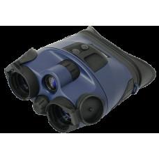 Бинокль ночного видения Yukon Tracker 2х24 WP водонепроницаем