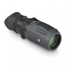 Монокуляр водозащищенный Vortex Solo 8x36 R/T (США)