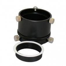 Адаптер VIXEN Camera Adapter DG-FS DX (made in Japan)