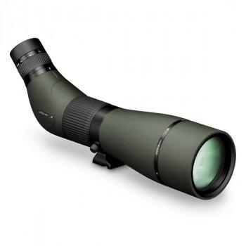 Подзорная труба для астрономических наблюдений Vortex Viper HD 20-60x85/45 WP (США)
