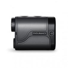 Лазерный дальномер для охоты с брызгозащитой Hawke LRF Endurance 1000 OLED (Англия)