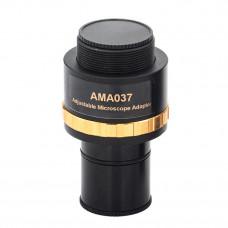 Адаптер SIGETA CMOS AMA037 (регулируемый)