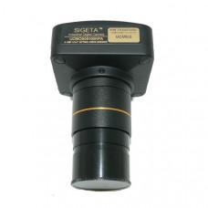 Цифровая камера к телескопу SIGETA UCMOS 5100 T 5.1MP