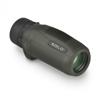 Монокуляр водонепроницаемый Vortex Solo 10x25 WP (США)