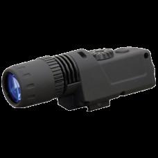 Инфракрасная подсветка (фонарь) Pulsar - 940 для цифры, 200 мВт