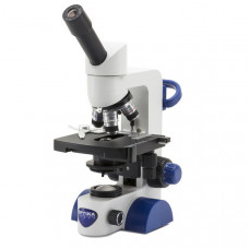 Микроскоп Optika B-65 40x-1000x Mono