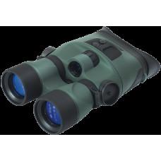 Бинокль ночного видения Yukon Tracker RX 3.5x40
