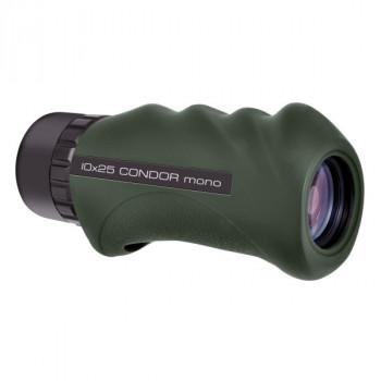 Монокуляр Bresser Condor 10x25 WP (Германия)