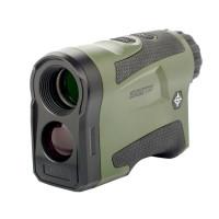 Лазерный дальномер SIGETA iMeter LF1500A