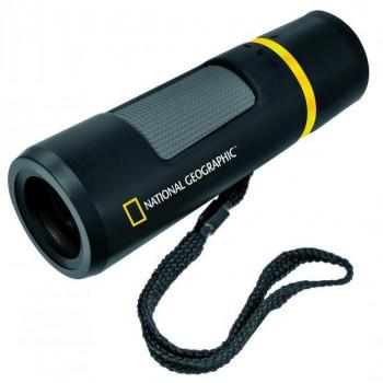 Монокуляр National Geographic Handy 10x25 (США)