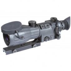 Прицел ночного видения Armasight Orion 5x67 Weaver, поколение 1+