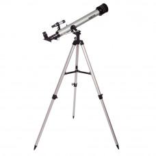 Телескоп SIGETA Crux 60/700 (с кейсом)
