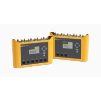 Генератори сигналів пацієнта FLUKE ProSim 2 і ProSim 3