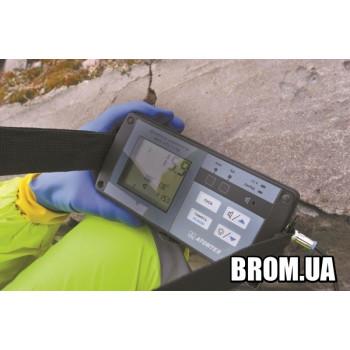 Радиационный Контроль, Дозиметрический Контроль, Радиометрический Контроль, Измерение Радиации (Ионизирующего Излучения)
