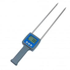 Вологомір зерна щуповий TK-100G (6...30%)