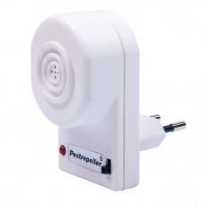 Мініатюрний ультразвуковий відлякувач мишей LS-919