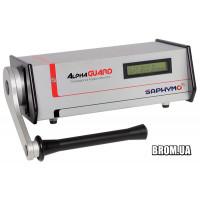 Професійний багатопараметричний радон-монітор AlphaGUARD PQ2000  (P1000F)