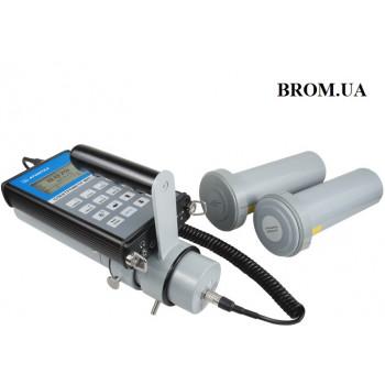 Спектрометр МКС-АТ6101 АТОМТЕХ