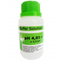 Буферний розчин R4 pH = 4,01 (100мл)