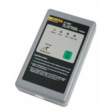 Тестер утечки ультразвукового датчика FLUKE ULT800