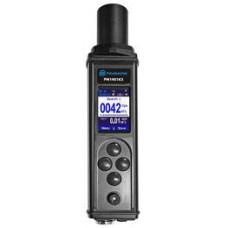 Дозиметр-радіометр пошуковий МКС-РМ1401К-3Р