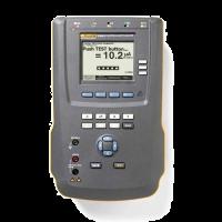 Анализатор электробезопасности FLUKE ESA 612