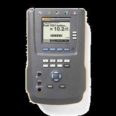 Аналізатор електробезпеки FLUKE ESA 612