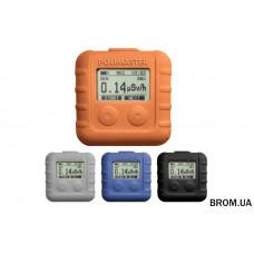 Дозиметр индивидуальный ДКГ-PM1610
