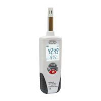 """Професійний термогігрометр Xintest """"HT-350"""""""