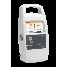 Аналізатор інфузійних приладів FLUKE IDA-1S