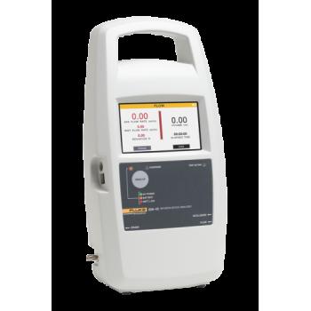 Анализатор инфузионных устройств FLUKE IDA-1S