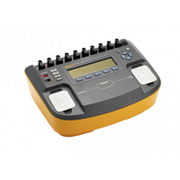 Анализатор дефибриллятора FLUKE Impulse 7000DP/7010