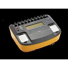 Аналізатор дефібрилятора / Аналізатор дефібрилятора і транскутанного кардіостимулятора FLUKE Impulse 7000DP/7010