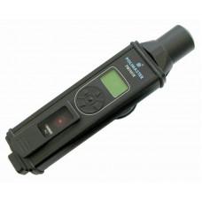 Дозиметр-радіометр пошуковий МКС-PM1401К