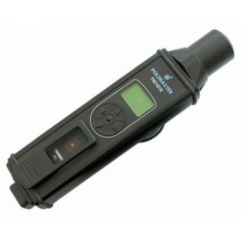 Дозиметр-радиометр поисковый МКС-PM1401K