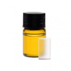 Калібрувальна олія для рефрактометрів HT115ATC, HT116ATC, HT117ATC (1 мл, 78.4% Brix)