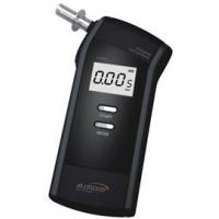 Алкотестер Alcoscent (Alcofind) DA-8000