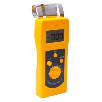 Безконтактний вологомір деревини DM-200W (0...50%)