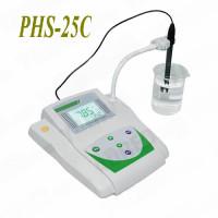 рН-метр PHS-25C лабораторний
