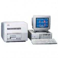 Термолюминесцентный дозиметр Harshaw 4500