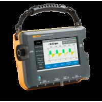 Аналізатор витрати газів FLUKE VT900