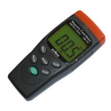 """Побутовий вимірювач магнітного поля """"Ezodo ЕМ-191"""""""