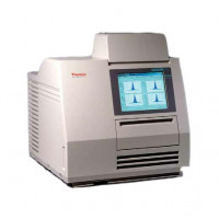 Термолюминесцентный дозиметр Harshaw 6600 Plus