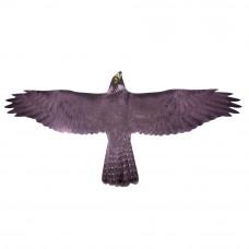 Візуальний відлякувач птахів Хижак-1 (Яструб)